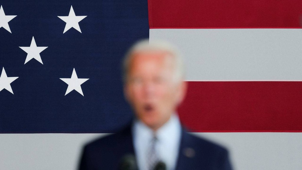 A Preview of How a Biden White House Might Make Policy