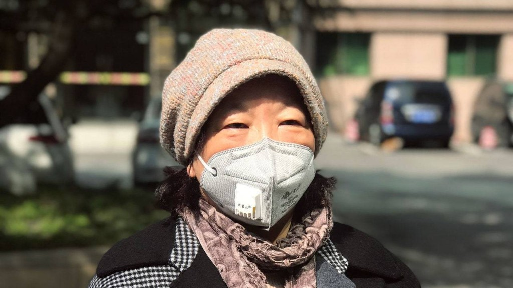 The Chinese Diarist Who Saw Into the World's Pandemic Future