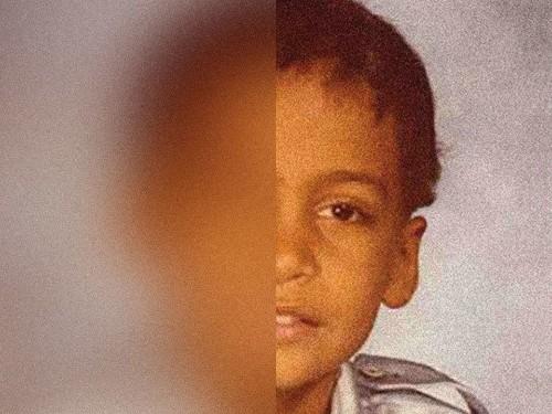 Junot Díaz: The Legacy of Childhood Trauma