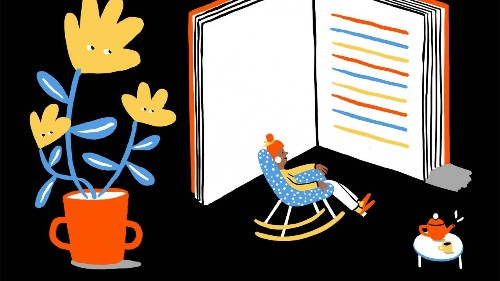 Our Favorite Nonfiction Books of 2019