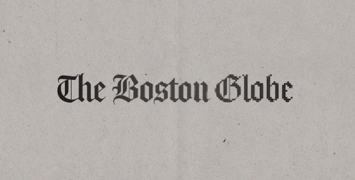 Another milestone passed for newspapers: The Boston Globe is the first local newspaper to have more digital subscribers than print