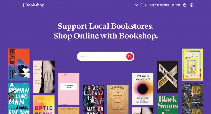 Books - Couverture