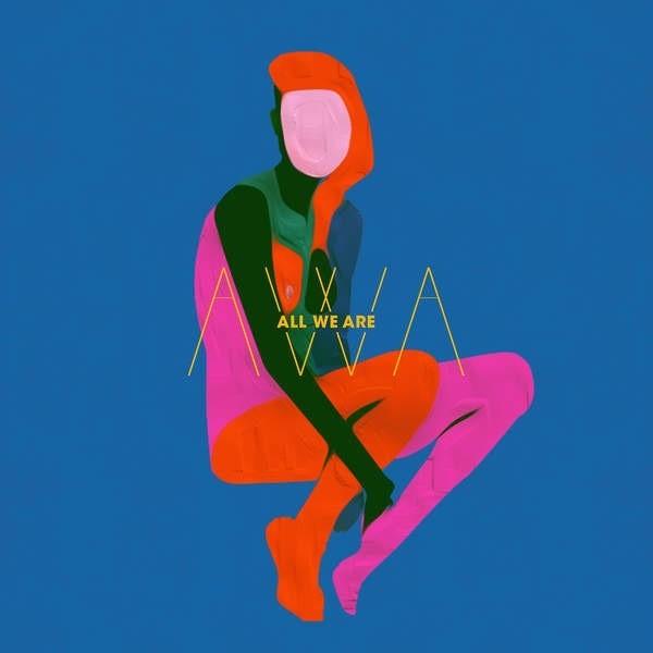 音乐 - cover
