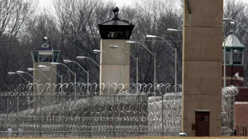 Judge Orders Halt As Federal Executions Are Set To Resume This Week