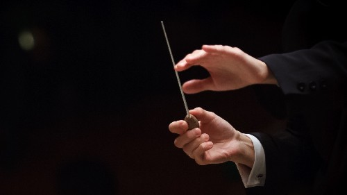 Why Is American Classical Music So White?