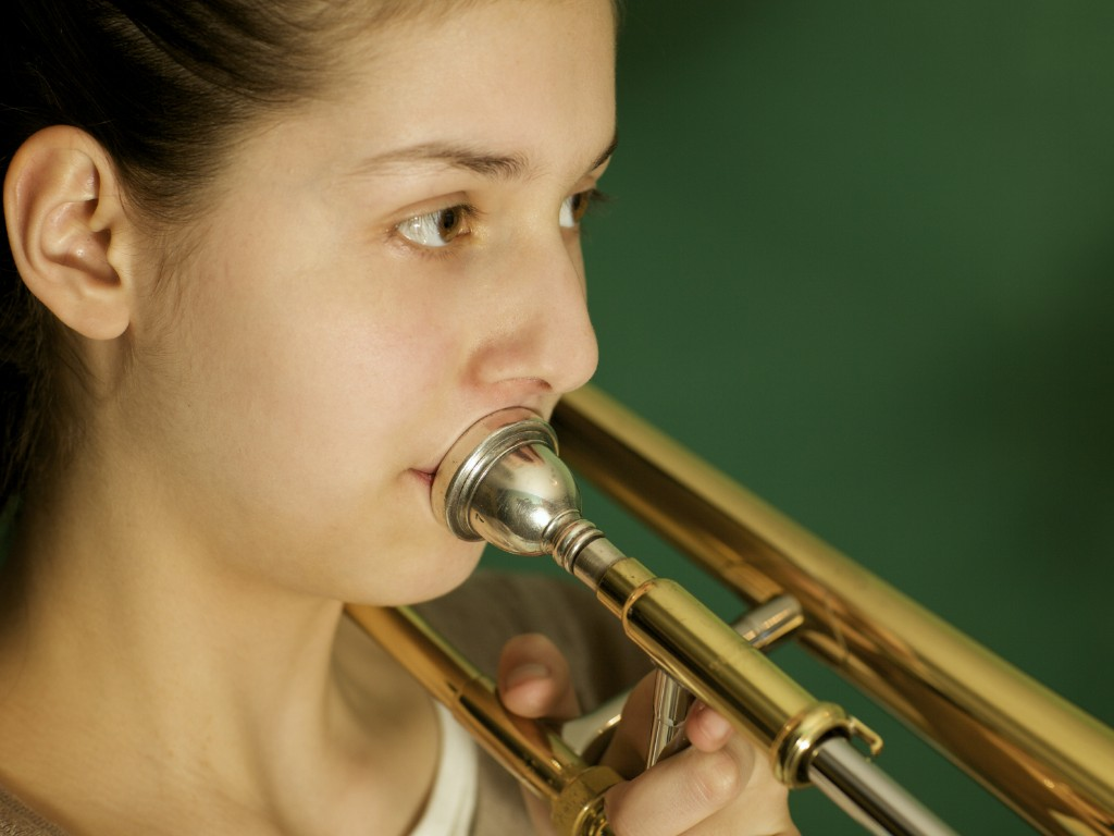 10 Easy Ways To Optimize Your Music Practice