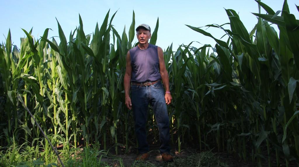 Big-Money Investors Gear Up For A Trillion-Dollar Bet On Farmland