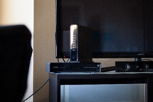 Groups Aim To Make It Easier To Own A Cable TV Box Instead Of Renting