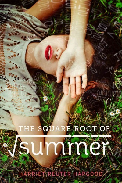 The Mathematics Of Magic And Loss In 'Square Root Of Summer'
