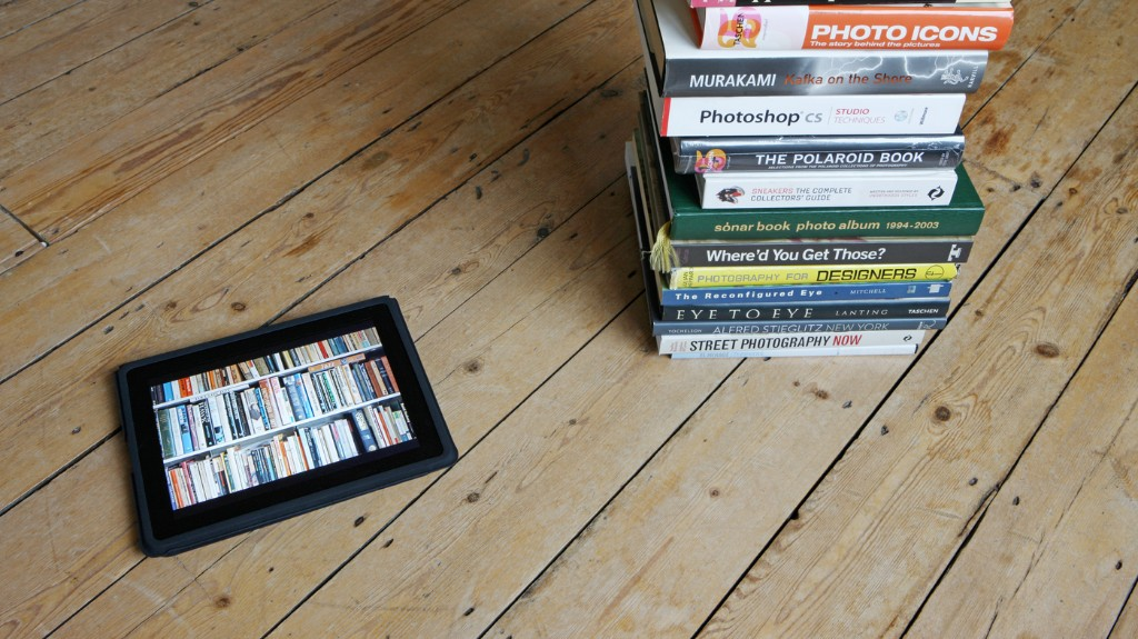 Publishers Sue Internet Archive For 'Mass Copyright Infringement'