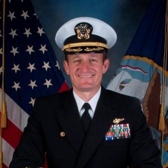 USS Roosevelt Commander Removed After Criticizing Handling Of Coronavirus Outbreak