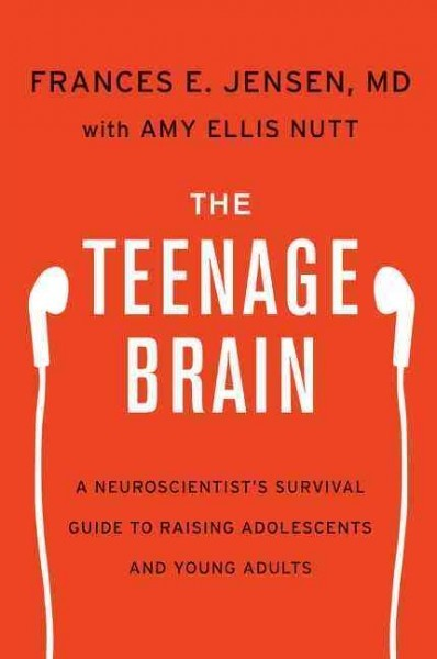 Why Teens Are Impulsive, Addiction-Prone And Should Protect Their Brains
