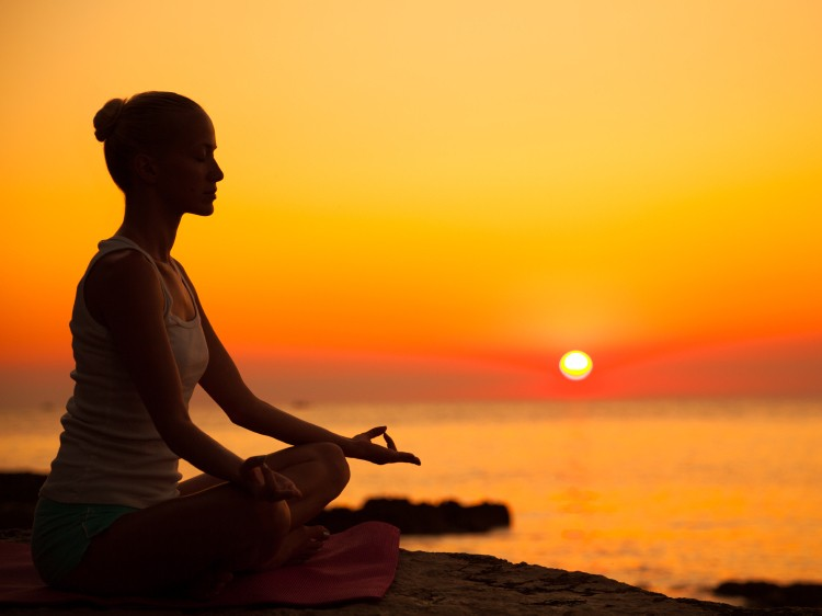Does Mindfulness Mean Anything?