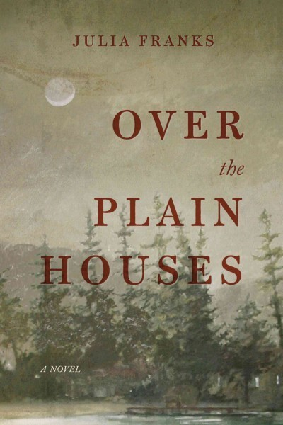 'Plain Houses' Is A Spellbinding Story Of Witchcraft And Disobedience