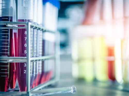 Canada's Decision To Make Public More Clinical Trial Data Puts Pressure On FDA