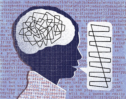 Really? Really. How Our Brains Figure Out What Words Mean Based On How They're Said