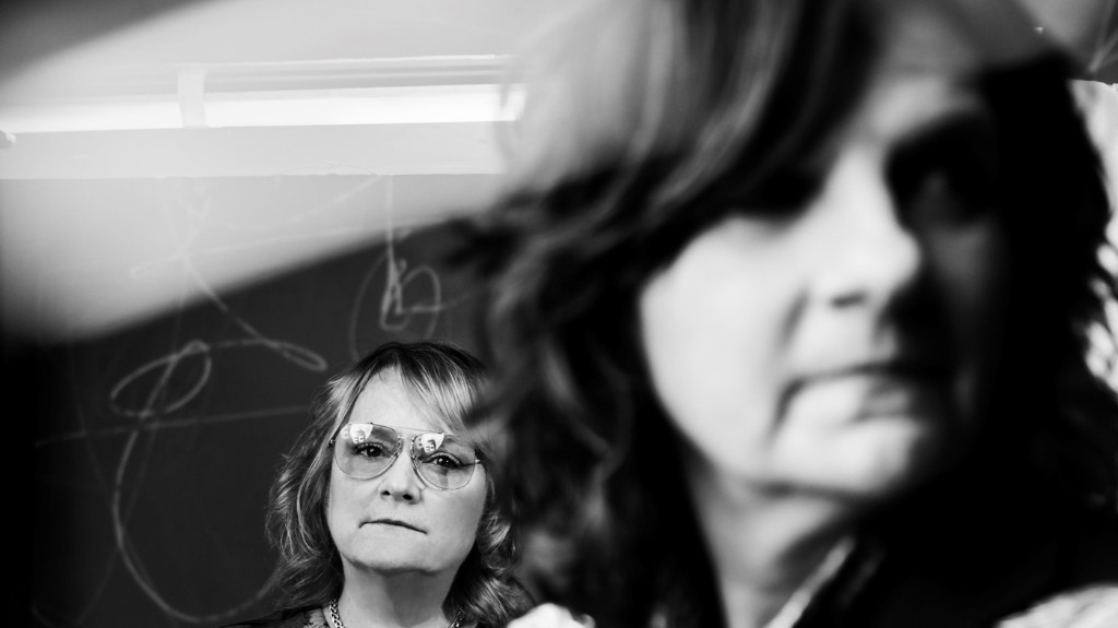Play It Forward: Indigo Girls' Amy Ray And Emily Saliers On Their 45-Year Kinship