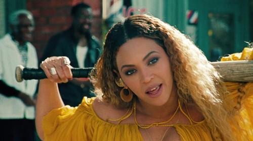 Close To Home: A Conversation About Beyoncé's 'Lemonade'