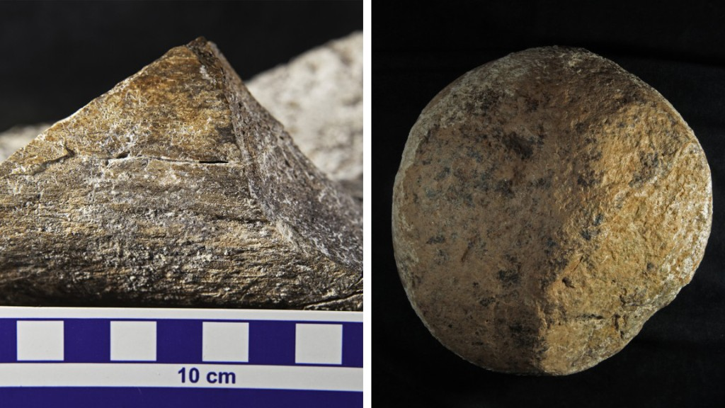 New Evidence Suggests Humans Arrived In The Americas Far Earlier Than Thought