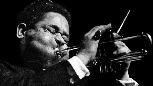 How To Like Jazz, For The Uninitiated