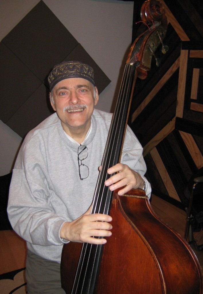 Bassist Andy González, Who Brought Bounce To Latin Dance And Jazz, Dies At 69