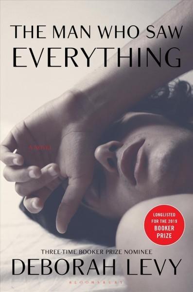 BookShelf - cover