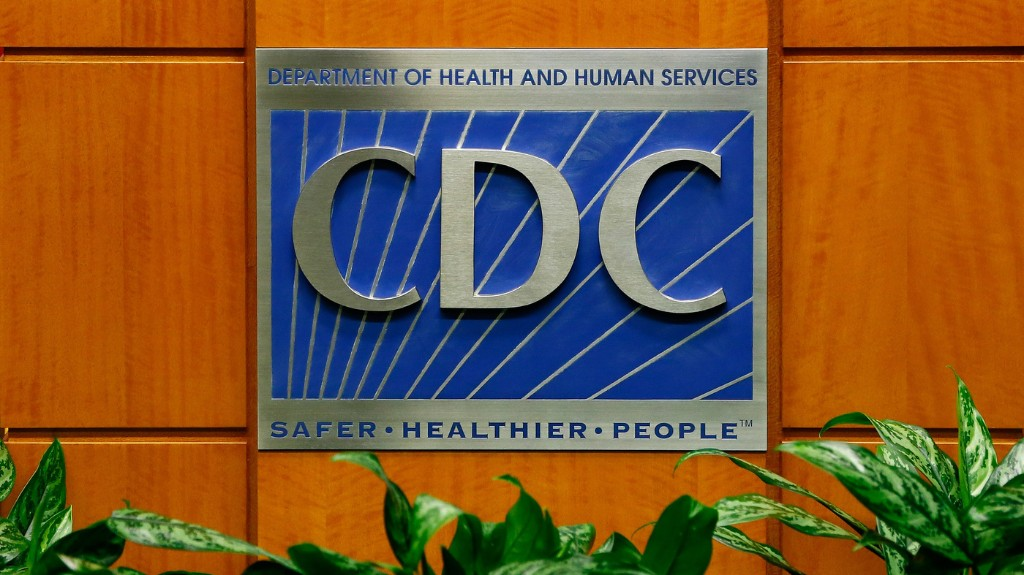 After Aerosols Misstep, Former CDC Official Criticizes Agency Over Unclear Messaging