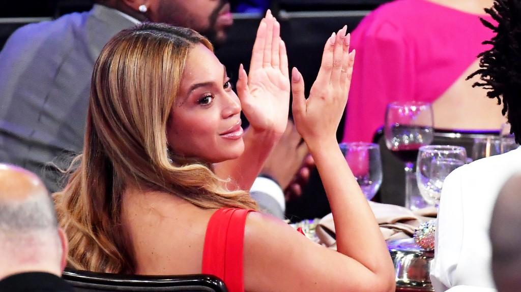 Beyoncé, Dua Lipa Headline 2021 Grammy Nominations