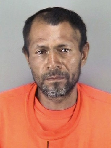 Jury In San Francisco Finds Accused Killer Of Kate Steinle Not Guilty Of Murder