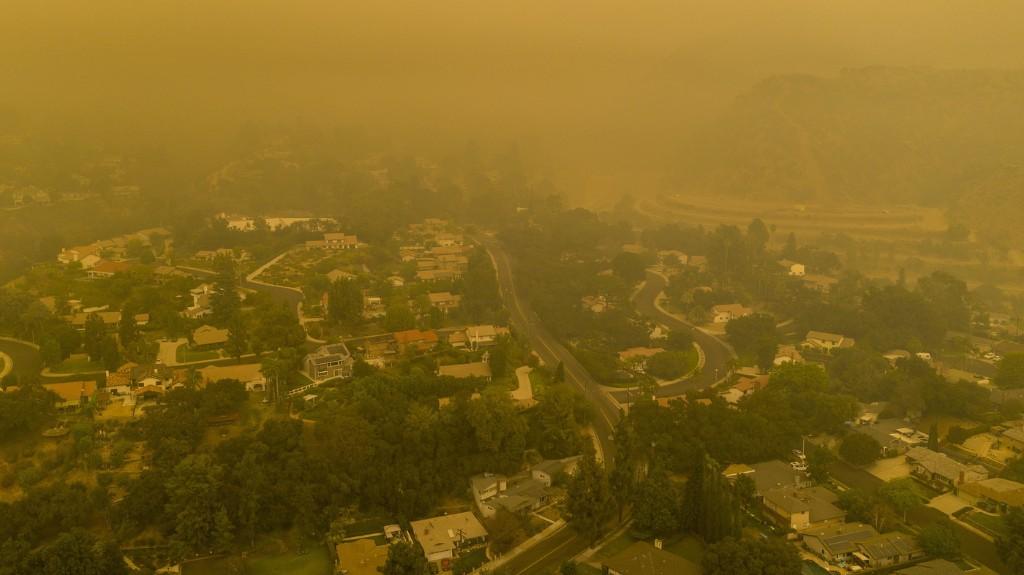 U.S. Faces Global Criticism For Ditching Paris Climate Deal