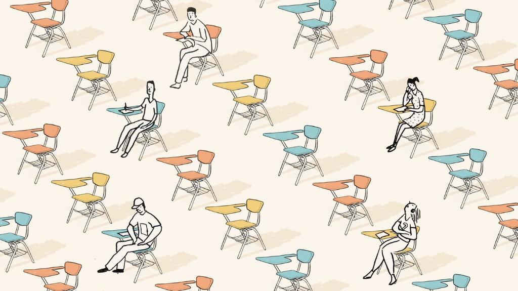 5 Reasons Schools Should Measure Chronic Absence