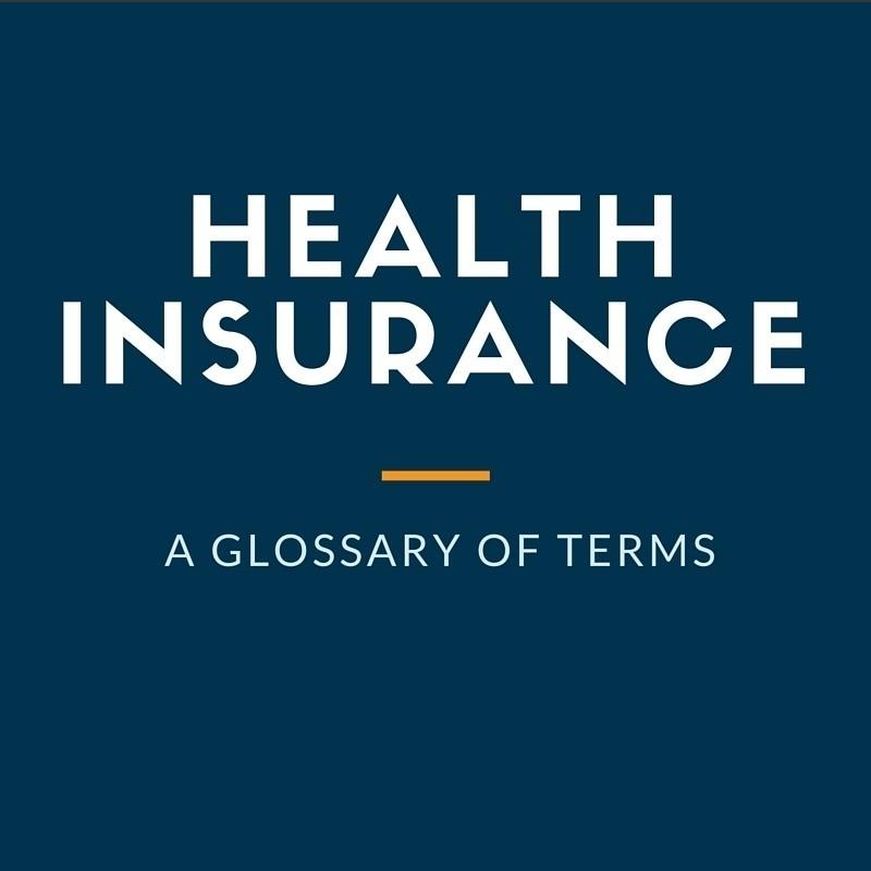 Do You Speak Health Insurance? It's Not Easy