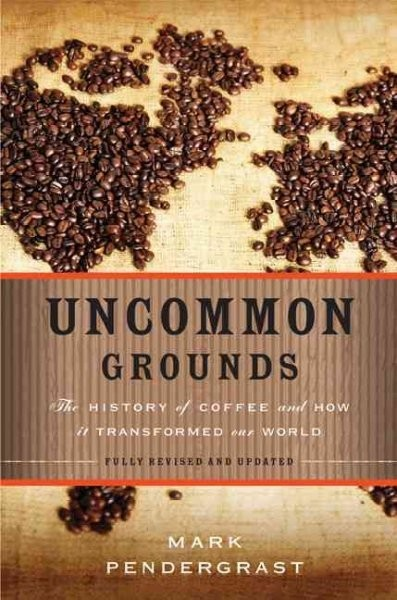 How Coffee Influenced The Course Of History