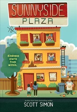 Books - cover