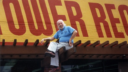 The Life And Death Of Tower Records, Revisited
