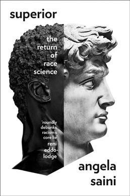 Is 'Race Science' Making A Comeback?