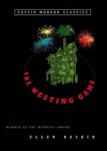 Smart And Snarky, 'The Westing Game' Provides Lasting Laughs