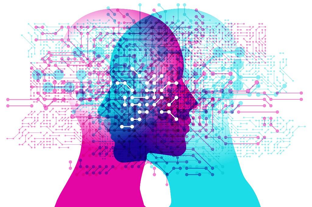 AI & Bots - cover