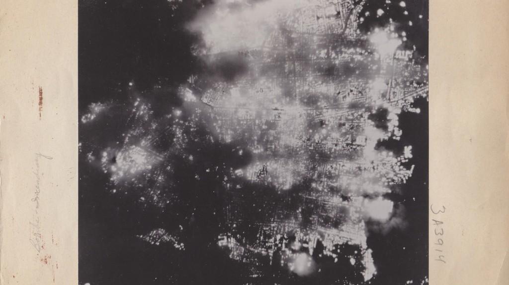Opinion: 75 Years On, Remember Hiroshima And Nagasaki. But Remember Toyama Too
