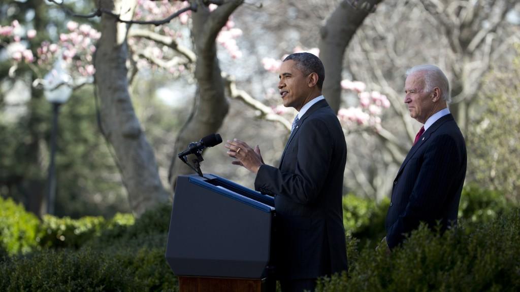 NPR Poll: Obamacare More Popular Than President