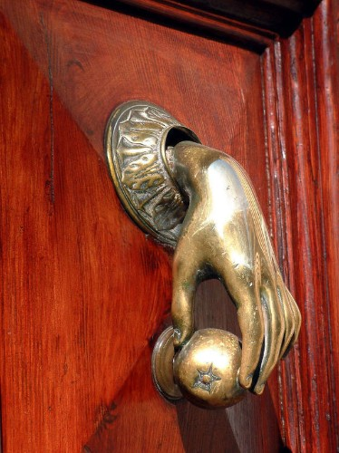 The Secret History Of Knock-Knock Jokes