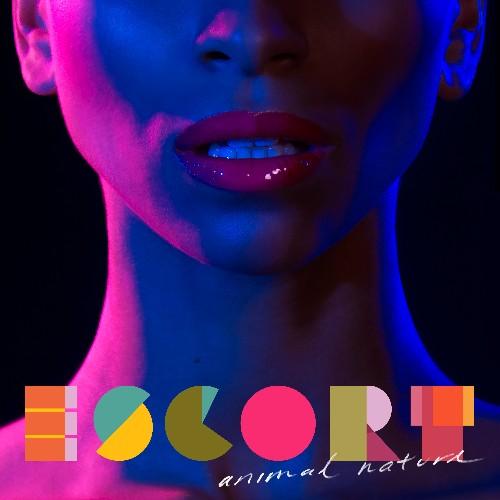 Review: Escort, 'Animal Nature'