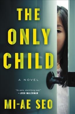 In 'The Only Child,' The Thrills Might Be Lost In Translation