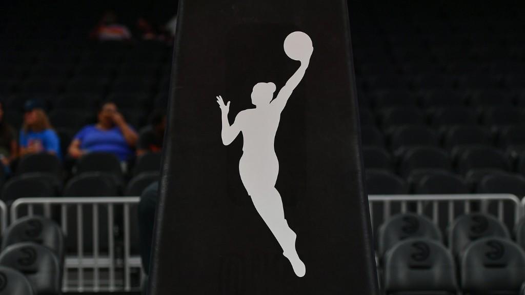 'Say Her Name': WNBA Dedicates 2020 Season To Social Justice Initiatives