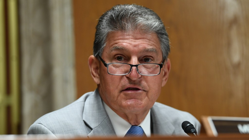 Bipartisan Group Of Lawmakers Offer $908 Billion Coronavirus Aid Compromise