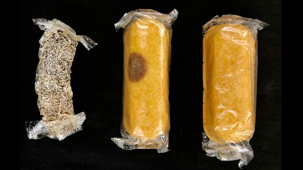 A Disturbing Twinkie That Has, So Far, Defied Science