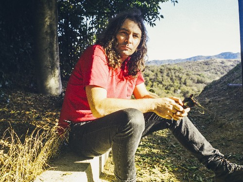 The War On Drugs Announces New Album, Shares A Pulsing, Springsteen-Citing New Song