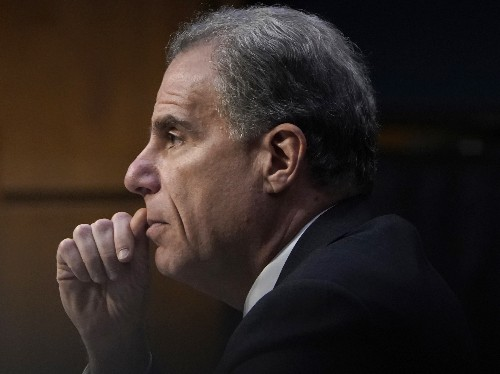 Justice Department IG Finds Widespread Problems With FBI's FISA Applications