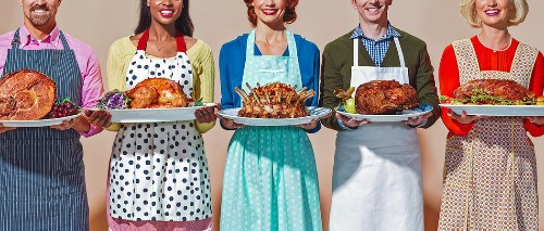 Recipe cover image