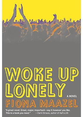 Book Club Reads - Magazine cover